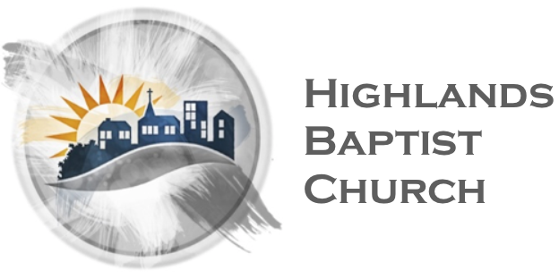 HBC Logo with Name